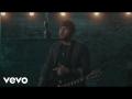 James Arthur - You (ft. Travis Barker)