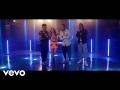 Juan Magan - Ahora Me Toca (ft. Ana Mena, Rangel, Yago Roche)