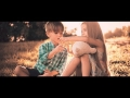Rafa Espino - Juego De Niños (ft. Brock Ansiolitiko, Ginés González)