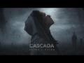 Cascada (ft. Rasen)