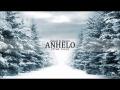 Zakeh - Anhelo (ft. Rasen)