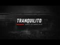 Natos y Waor - Tranquilito (ft. Alejandro Deese)