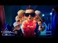 Daddy Yankee - QTP (Que Tire Pa Lante)