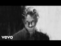 G-Eazy - Demons & Angels (ft. Miguel, The Game)