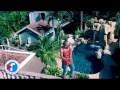 Vídeo Si Te Dejas LLevar (ft. Juanka 'El Problematik')