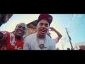 Bajé con trenzas remix (ft. Ozuna, Kiko el Crazy)
