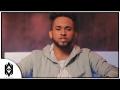 Kevin Roldán - Por Que Sigues Con El? (ft. Bryant Myers)