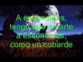 Camilo Sesto - A Escondidas