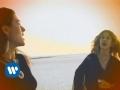 Ella Baila Sola - Cuando los sapos bailen flamenco