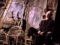 Eros Ramazzotti - Si Bastasen Un Par De Canciones