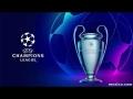 Himnos de Equipos de Fútbol - Himno de la Champions League