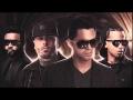 Nicky Jam - Como Lo Hacía Yo Remix (ft. Ken Y, Arcangel y Zion)