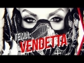 Ivy Queen - Vendetta