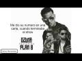 Ozuna - Mi Fanatica Sensual (feat. Plan B)