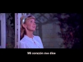 Vídeo Hopelessly Devoted To You (en español)