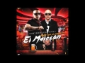 Jacob Forever - Hasta Que Se Seque El Malecón (feat. Pitbull)