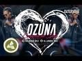 Ozuna - Corazón de Seda