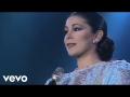 Isabel Pantoja - Hoy quiero confesarme