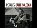 José Luis Perales - Una canción llamada soledad