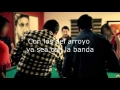 Adriel Favela - Tomen nota