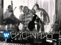 Café Tacuba - Chilanga banda