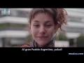 Vídeo Himno Nacional Argentino