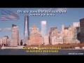 Himnos de Países - Himno de Estados Unidos