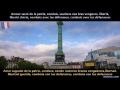 Vídeo Himno de Francia