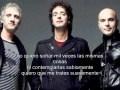 Soda Stereo - Trátame Suavemente