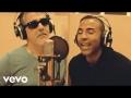 Orishas - Cuba Isla Bella (feat. Gente de Zona, Leoni Torres ...)