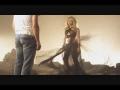 Vídeo Si tú no vuelves (Con Shakira)
