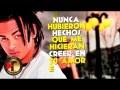 Ozuna - Tal Vez (feat. Dynel)