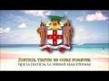 Himnos de Países - Himno De Jamaica (Jamaica Land We Love)