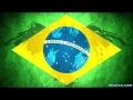 Himnos de Países - Himno de Brasil