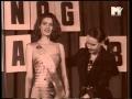 U2 - Miss Sarajevo (ft. Luciano Pavarotti)