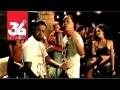 Zion - Amor De Pobre (feat. Eddie Dee)