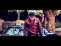 Kevin Ortiz - Tal Como Eres (feat. Gerardo Ortiz)
