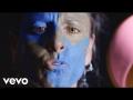 Chambao - Imagina (feat. Juanito Makandé)