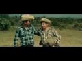 Ariel Camacho Y Los Plebes Del Rancho - Por Siempre