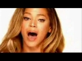 Beyoncé - Oye