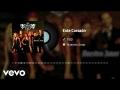 RBD - Este Corazón