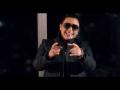 Elvis Crespo - Tatuaje (ft. Bachata Heightz)