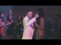 Vídeo Pegaíto Suavecito (ft. Fito Blanko)