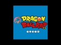 Porta - Dragon Ball Rap 1.5