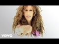 Rosario Flores - Gloria A Ti