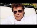 Juan Gabriel - No Tengas Miedo