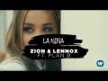 Zion y Lennox - La Niña (ft. Plan B)