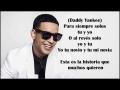 Tommy Torres - Tú Y Yo (ft. Daddy Yankee)