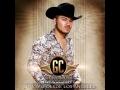 Gerardo Coronel - Te Deseo Lo Mejor