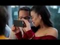 Juan Magan - Love Me (ft. Tara McDonald, Urband 5)